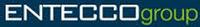 Standard_enteccogroup