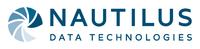 Standard_nautilus_data_technologies_logo