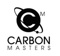Standard_carbonmasters_white_background