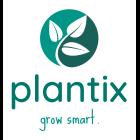 Standard_planix