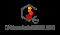 Standard_090_logo_c6_combustion-01-1