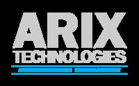 Standard_arix_technologies