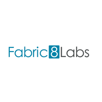 Standard_fabric8_labs