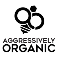 Standard_aggressively_organic_