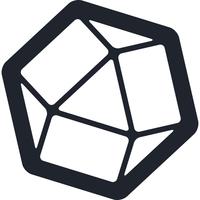 Standard_influxdata