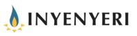 Standard_iny_logo