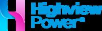 Standard_highview