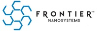 Standard_frontier_nanosystems