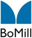 Standard_bomill-logga_fin