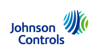 Standard_brand_center_download_johnson_controls_logo