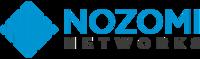 Standard_nozomi
