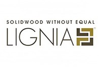 Standard_lignia-logo-w