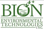 Standard_bion_environmental