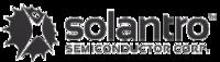 Standard_solantro