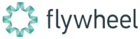 Standard_flywheel