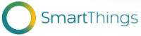 Standard_smartthings