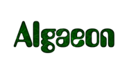Standard_algaeon