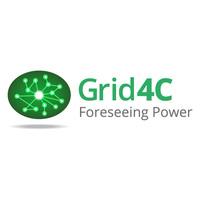 Standard_grid4c-logo-500x500px
