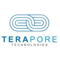 Standard_terapore_technologies_