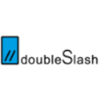 Standard_doubleslash_net-business
