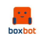 Standard_boxbot