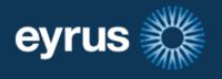 Standard_eyrus