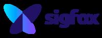 Standard_sigfox_logo_2016