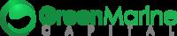 Standard_gmc_logo