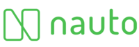 Standard_nauto_logo