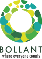 Standard_bollant