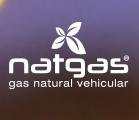Standard_natgas