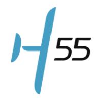 Standard_h55