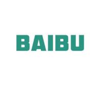Standard_baibu