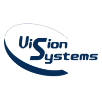 Standard_vision_systems