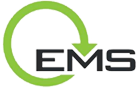 Standard_ems_waste_recycling_solutions