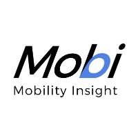 Standard_mobi