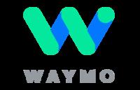 Standard_waymo