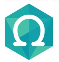 Standard_omegagrid