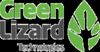 Standard_green-lizard-technologies-logo-300x158
