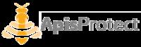 Standard_apisprotect