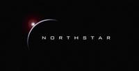 Standard_northstar