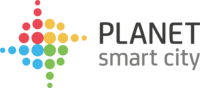 Standard_planet_smart_city
