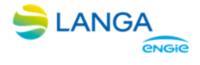 Standard_langa