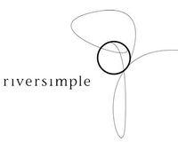 Standard_riversimple