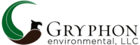 Standard_gryphon_environmental