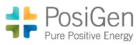 Standard_posigen