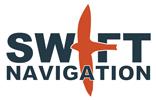 Standard_swift