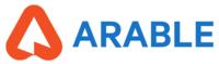 Standard_arable