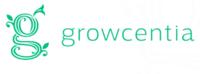 Standard_growcentia
