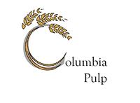 Standard_columbia_pulp